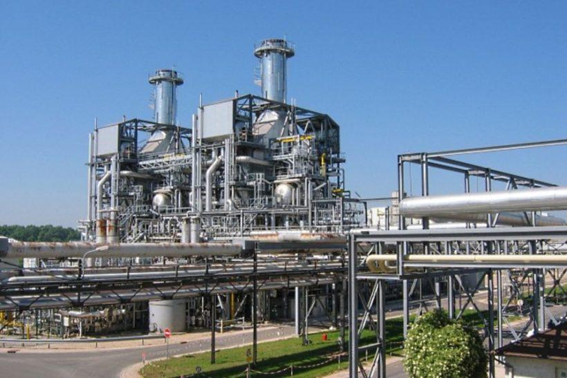 usine solvay
